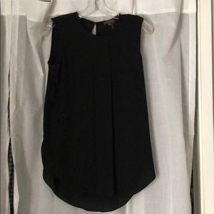 Vince Camuto Sleeveless Top XS